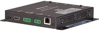 Crestron-HD-SCALER High-Definition Video Scaler