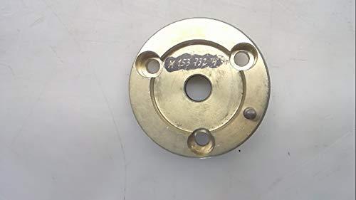 Warren Emhart M1537324 Clamp, Cylinder, M1537324