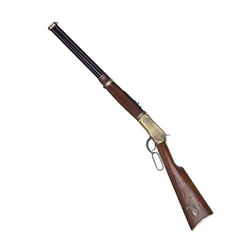 Haller Deko-Gewehr Winchester