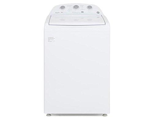 Catálogo de lavadora easy 16 kg los mejores 5. 9