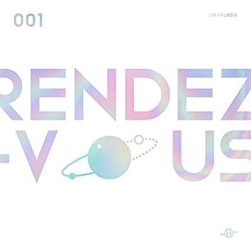 Rendez-Vous (Live)