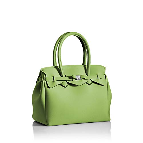 save my bag MISS PLUS