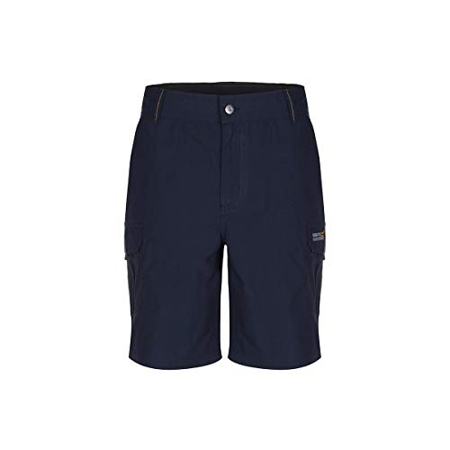 Regatta Delph - Pantalones Cortos Hombre