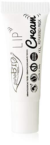 Purobio Lip Cream Balsamo Labbra - 10 Ml
