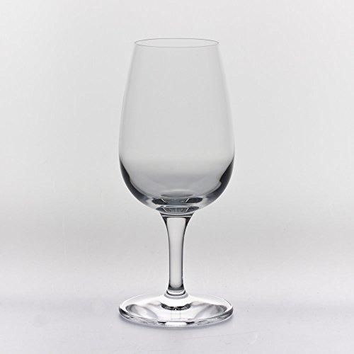 Table Passion - Verre à pied inao cristallin 20 cl (lot de 6)