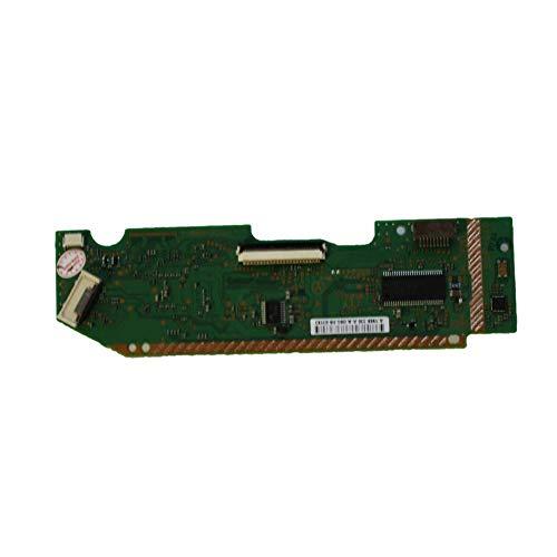 BDP-025 Mainboard für PS4 KEM-490 Playstation 4 Laufwerk - gebraucht