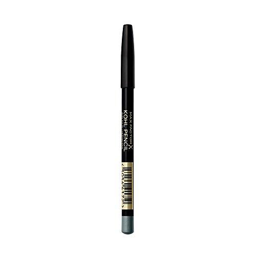 Max Factor Khol Pencil Eyeliner Lápiz de Ojos Tono 70 Olive