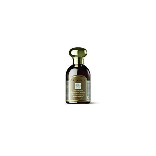 agua de colonia sanborns 740 ml fabricante ALQVIMIA