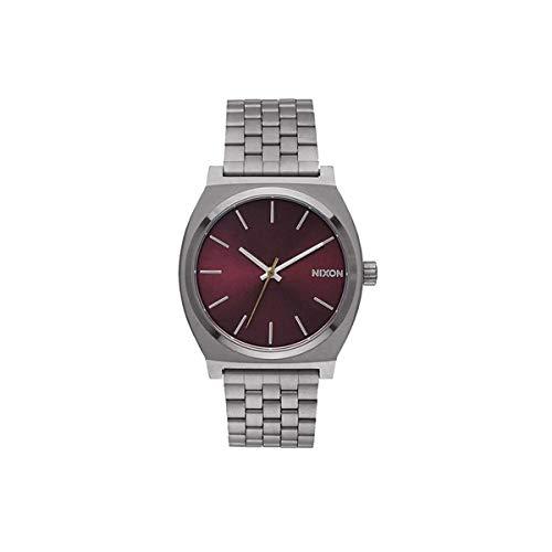 Reloj Nixon - Adultos Unisex A045-2073-00