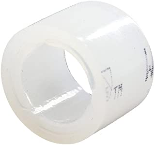 Uponor Q4690512, 1/2 Inch ProPEX Ring w/ Stop, (1/2
