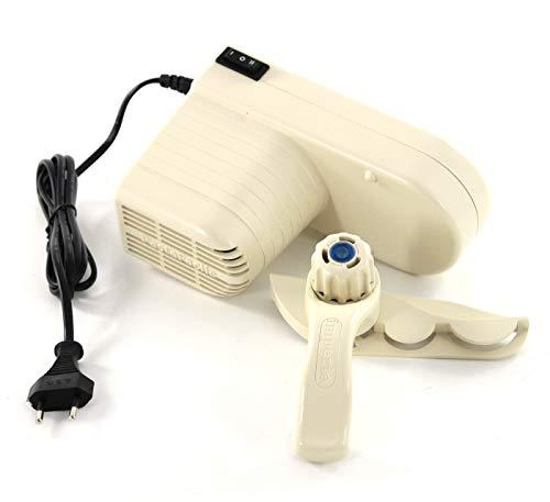 Imperia 610PastaFacile eléctrico Beige
