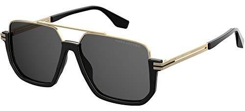 Marc Jacobs Sonnenbrille (MARC 413/S 2M2/IR 57)