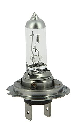 MICHELIN 008557 Moto 1 Ampoule H7 12V 55W