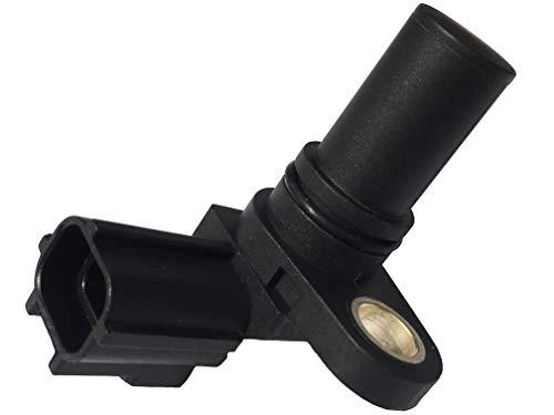 Price comparison product image CRK016 Crankshaft Position Sensor OE 3C3Z6C315AA,  1828345C91,  19236399 for FORD MERCURY 1997-2010