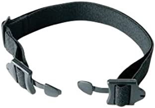 Heart Rate Monitor Elastic Chest Strap (EA)