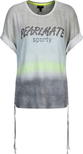 Sportalm Kitzbühel Damen T-Shirt Daga Sport Größe 36