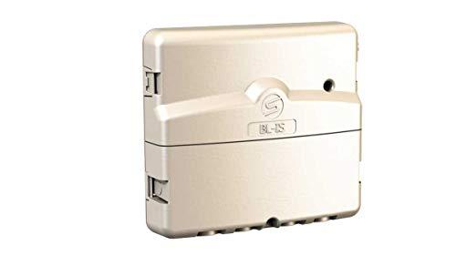 SOLEM - Programador Bluetooth de 6 vías 24 V