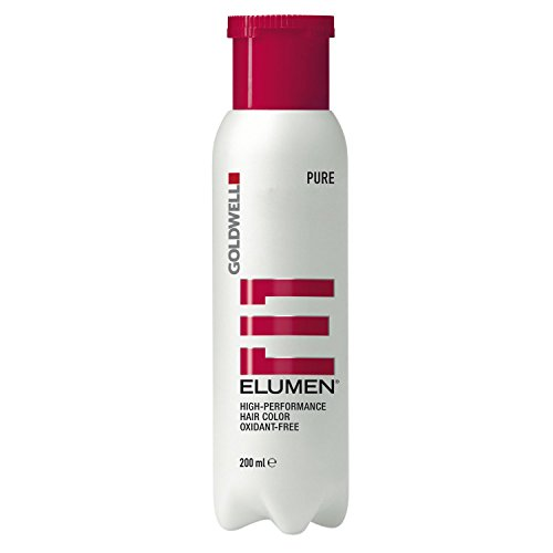Goldwell Elumen Color Pure RV at all 3-15, 1er Pack, (1 x 200 ml)