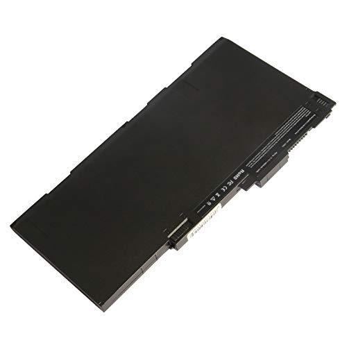 ARyee CO06XL Batería Compatible con HP EliteBook 740 745 750 755 840 845 850 855 Serie HP CM03 CM03XL CO06 CO06XL HSTNN-DB4Q