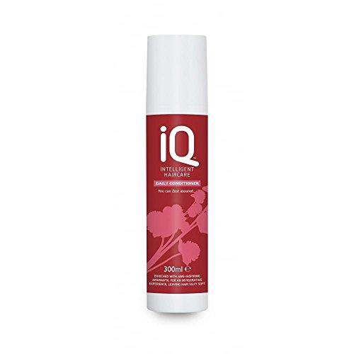 IQ Daily Conditioner 300 ml