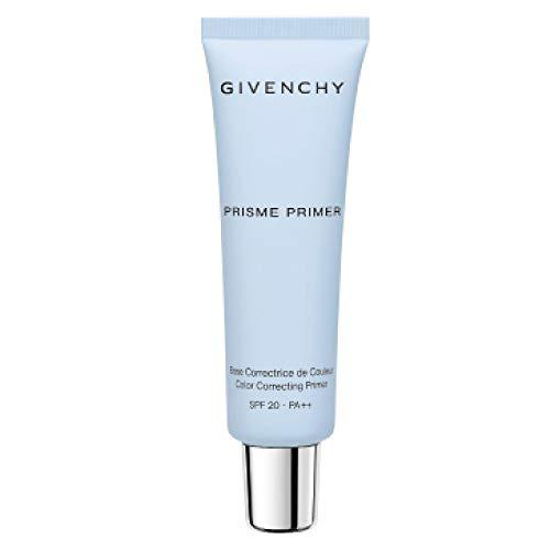 Givenchy Make-up TEINT MAKE-UP Prisme Primer Nr. 001 Blue 30 ml