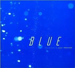 BLUE (Globe graphics (3))