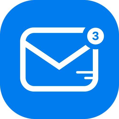 mächtig der welt Kostenloser All-in-One-E-Mail-sicherer E-Mail-Service