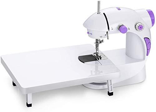 Best stitching machine