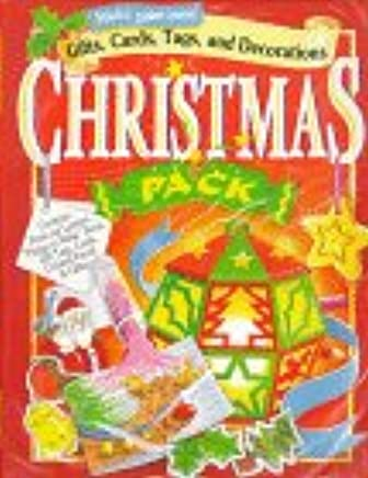 Things to Make for Christmas