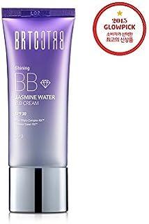 BRTC Jasmine Water BB Cream SPF30