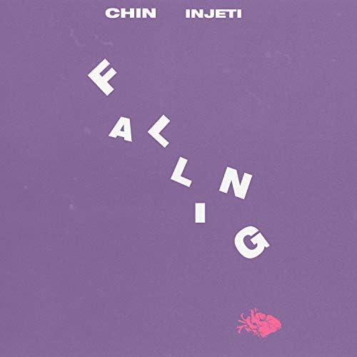 Chin Injeti