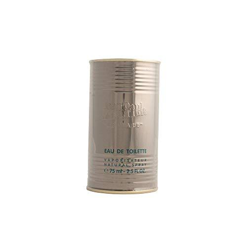 Jean Paul Gaultier 23947 - Agua de colonia, 40 ml