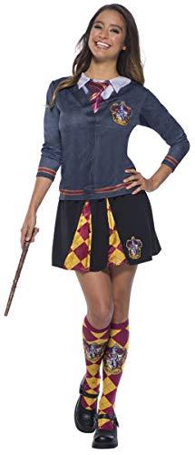 Rubie's Chaussettes habillées pour enfant Harry Potter - version anglaise