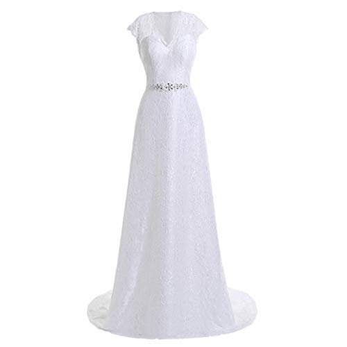 Top 10 best selling list for what is the bridal shop on say yes to the dress?