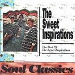 Best of Sweet Inspirations