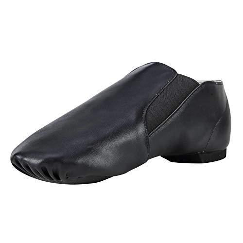 Top 10 best selling list for mens character shoes amazon