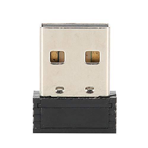 Control Remoto de TV Universal Compatible con AKB75455602 OLED65G6P-U