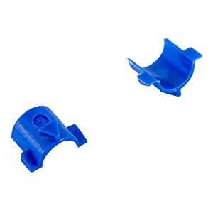 Ghost Turbo Maritime Spring Cups Gun Stock Accessories