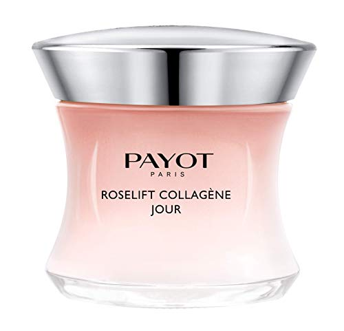 Payot Payot Rose Lift Collagene Jour 50Ml 50 g
