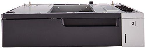 HP Papierzuführung für LaserJet Enterprise CP 5525 / Professional CP 5225 / Enterprise 700 Farblaser Multifunktionsdrucker M775 Farblaserdrucker (A3, 500 Blatt) CE860A