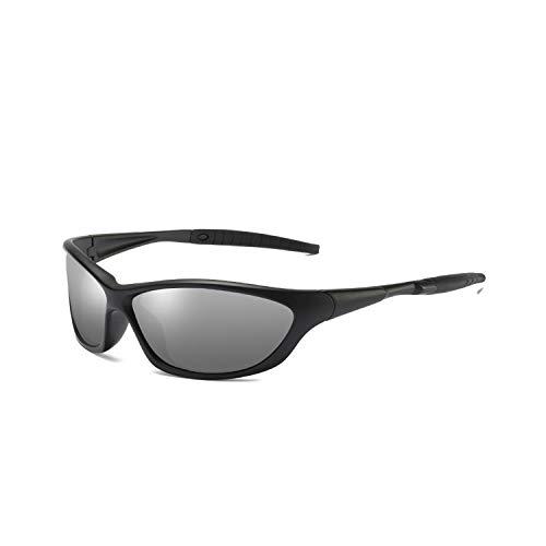 Carfia Da Uomo Occhiali da sole polarizzati occhiali moda caldo per la pesca di guida all/'aperto