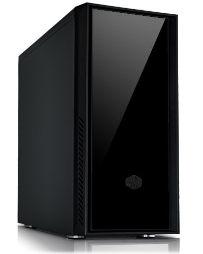 Ankermann-PC Quadro Workstation K2200, Intel Core i7-5820K 6x 3.30GHz, PNY Quadro K2200 4GB, RAM 16GB DDR4-2133, Samsung SSD 850 PRO 128GB, 2000 GB Festplatte, be quiet! Pure Power 9 600W CM, -, EAN 4260409313255