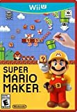 Used Purchases Super Mario Maker