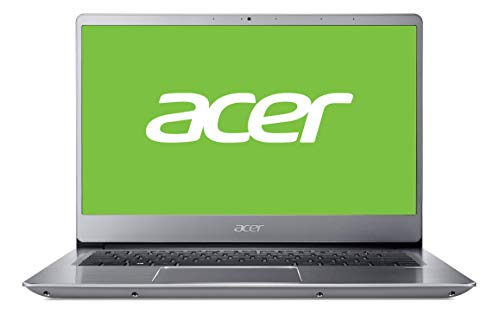 Acer Swift 3 Ordenador portátil 14