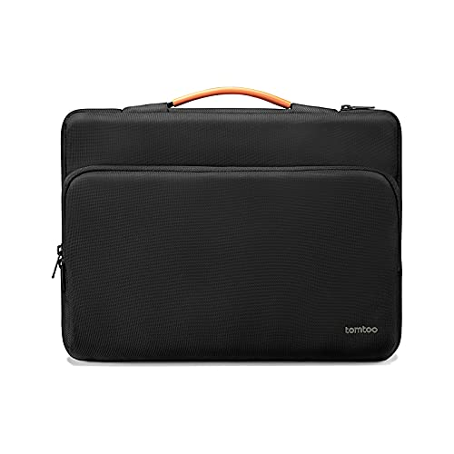 macbook pro 15 2018 saturn