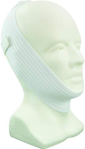 Top 10 Best chin straps for sleep apnea cpap Reviews