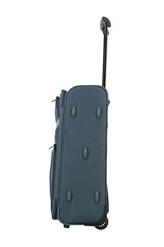 Travelite 82777