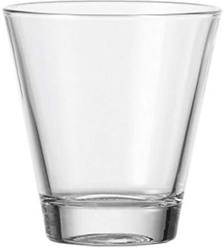 Leonardo Wasserglas, 7cl – 6 Stück