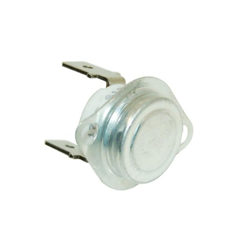 Miele Wäschetrockner Thermostat Thermal Limiter