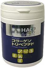 HACP コラーゲントリペプチド 200g